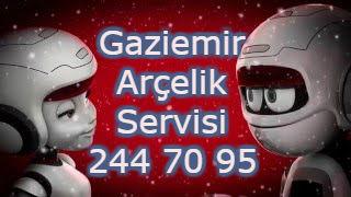 gaziemir_arçelik_servis.jpg