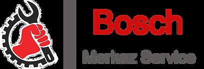 bosch-servis-logo.png