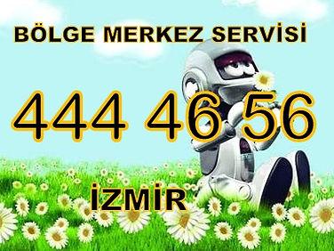 yesilova-arcelik-servisi.jpg