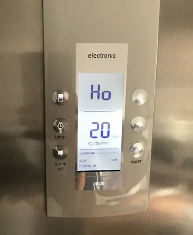 bosch-buzdolabı-ho-hatası.jpg