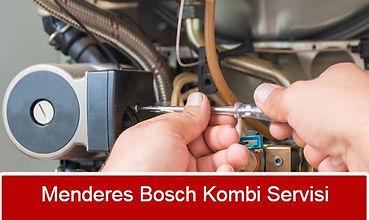 menderes-bosch-kombi-servisi.jpg