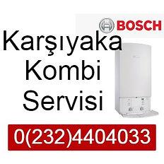 karsiyaka-bosch-kombi-servisi.jpg