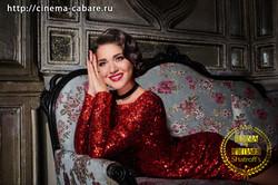 Polina-2