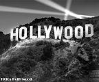 Hollywood_edited_edited.jpg