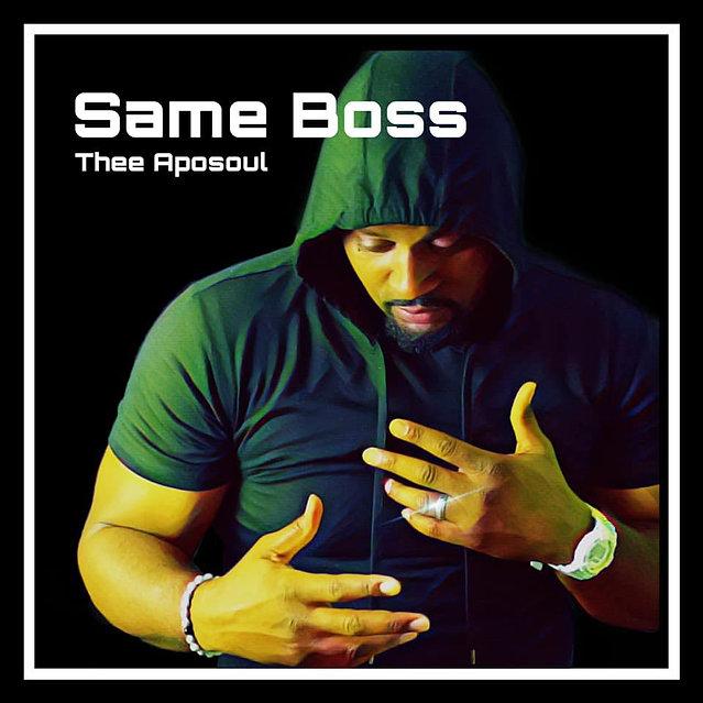 Same Boss Cover.jpg