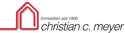 Schriftzug christian c. meyer.jpg