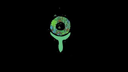 OT_Logo_final_black.png