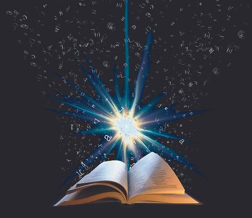 bible-2989425_1920.jpg
