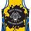 Thumbnail: 2021 Dirty Vikings Membership Vest