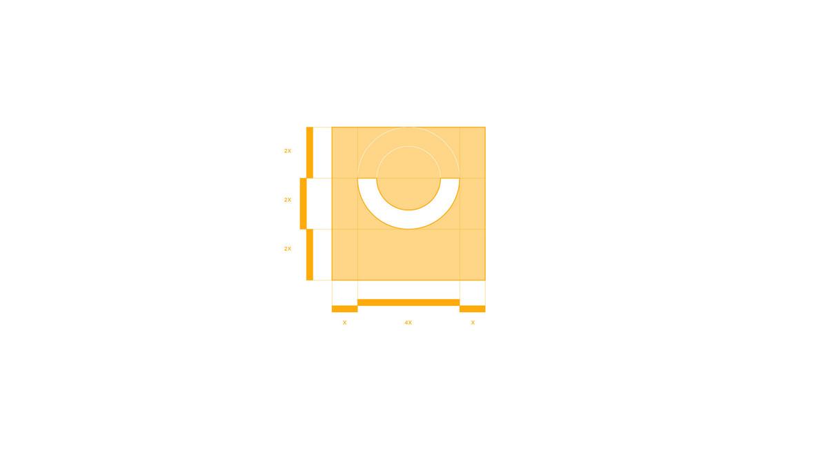 Logotype-&-Graphic-Identity-happy-box-sa