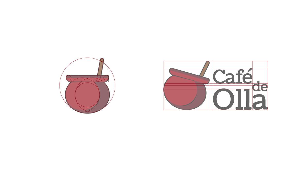 Logotype-&-Graphic-Identity-cafe-de-olla-san-francisco-meda-vertiz-small-business-6.jpg