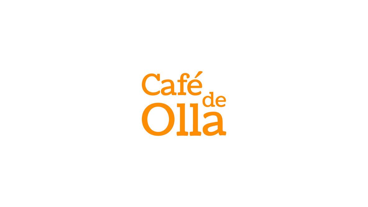 Logotype-&-Graphic-Identity-cafe-de-olla-san-francisco-meda-vertiz-small-business-3.jpg