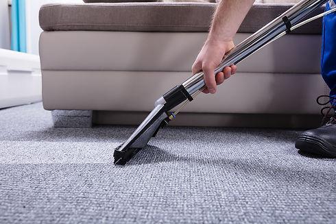 BigStock-Flooring-4.jpg