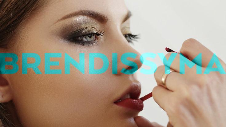 Logotype-&-Graphic-Identity-brendissyma-vertiz-digital-san-francisco-makeup-sephora-1.jpg