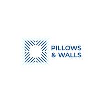 Pillows & Walls