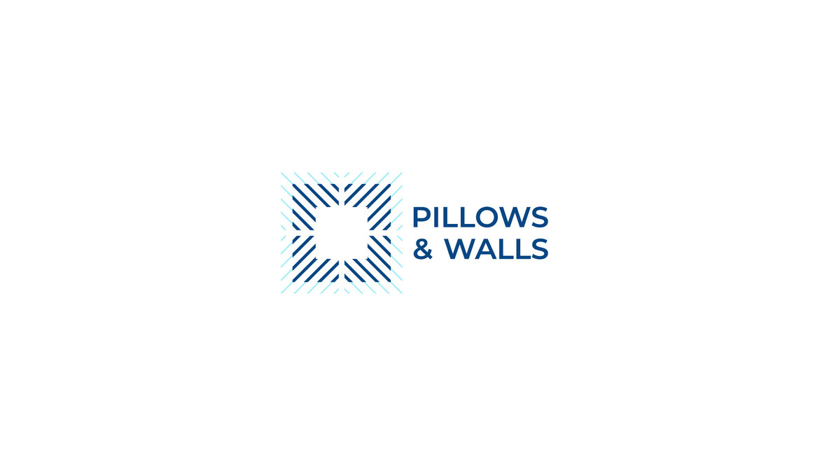 Logotype-&-Graphic-Identity-pillows-and-