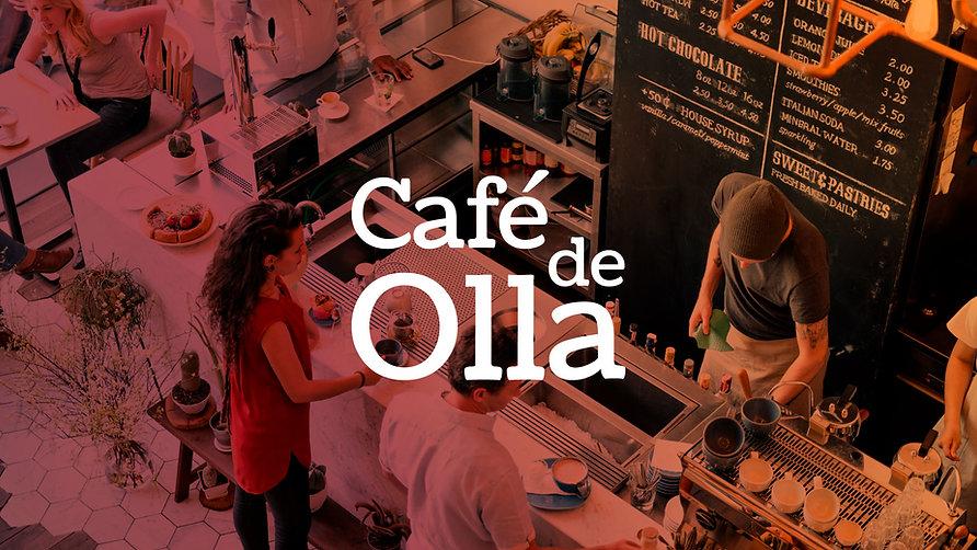 Logotype-&-Graphic-Identity-cafe-de-olla-san-francisco-meda-vertiz-small-business-1.jpg