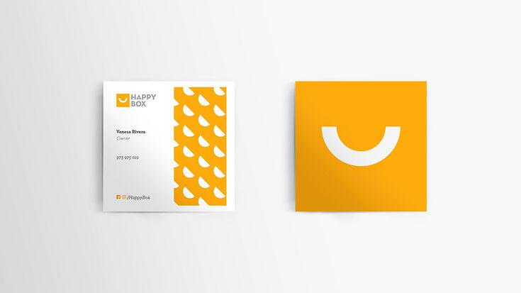 Logotype-&-Graphic-Identity-happy-box-san-francisco-9.jpg
