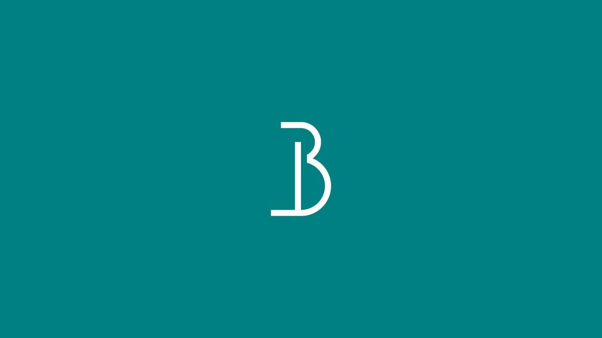 Logotype-&-Graphic-Identity-brendissyma-