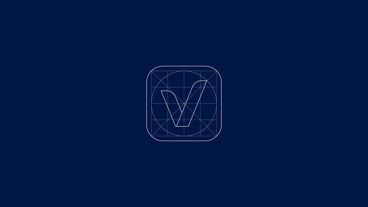 Logotype-&-Graphic-Identity-vivas-inc-sa
