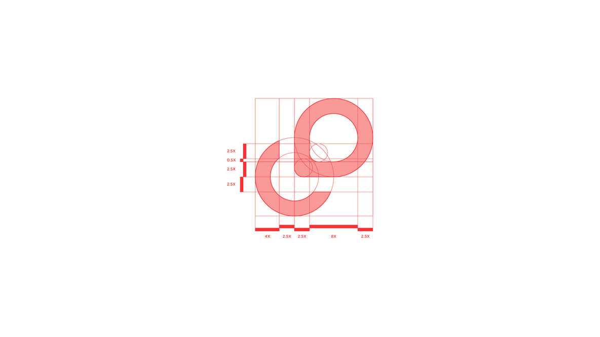 Logotype-&-Graphic-Identity-codean-digit