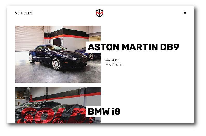 TWM-ADS-San-francisco-identity-brandind-graphic-design-web-website-autobody-1.jpg