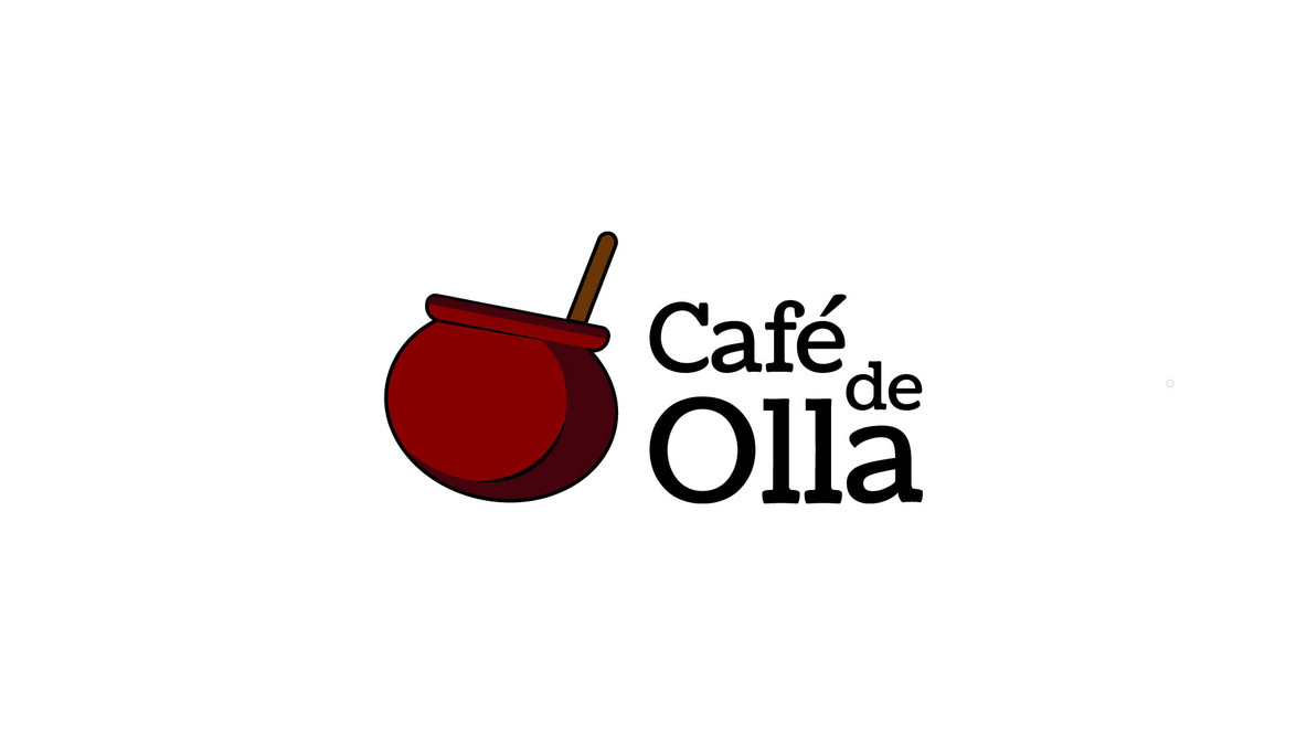 Logotype-&-Graphic-Identity-cafe-de-olla-san-francisco-meda-vertiz-small-business-8.jpg