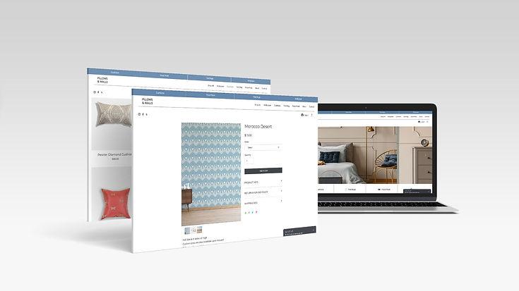 Logotype-&-Graphic-Identity-pillows-and-walls-interior-designer-san-francisco-vertiz-digital-11.jpg