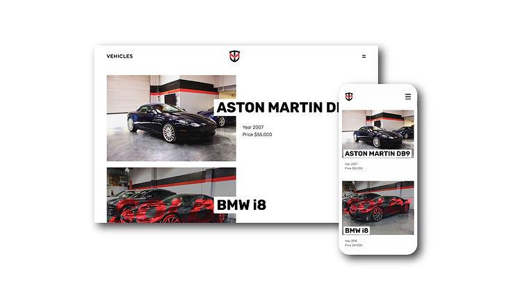 TWM-ADS-San-francisco-identity-brandind-graphic-design-web-website-autobody-4.jpg