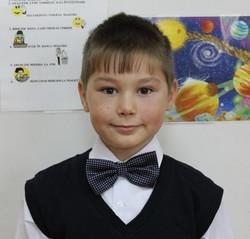 Dobra Bogdan.JPG