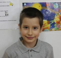 Rus Alexandru.JPG