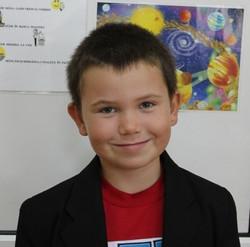 Iosip Mihai.JPG