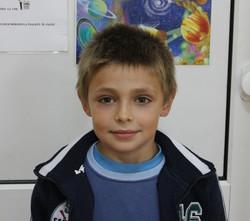 Petruska Cristian.JPG
