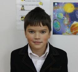 Vălenaș Ionuț.JPG