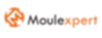 Logo 8 X 3 RGB.png