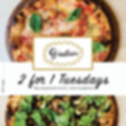pizza special-01.png