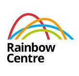 Rainbow centre.jpg