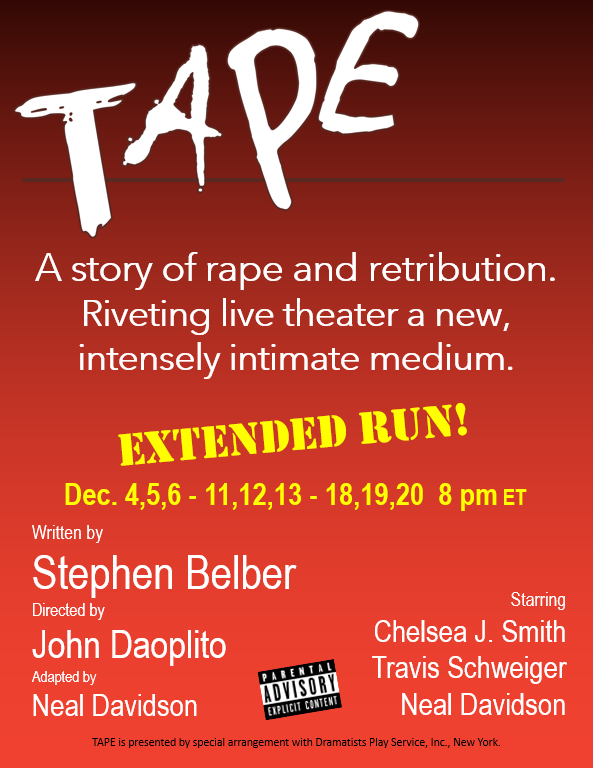 TAPE Dec Poster - No ticket price.png