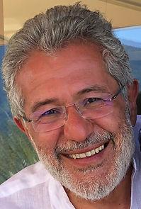 Prof Dr Hakan Karpuz kopyası.JPG