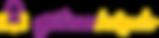 egitmen-burada-logo[2] (1).png