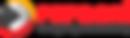 LOGO_Papagei_Language_Learning_red1.png