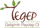 tegep_logo.png