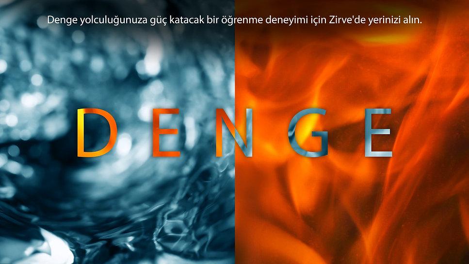DENGE_SLIDER.jpg