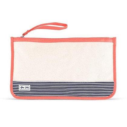 Ame & Lulu Dry Swimsuit Bag