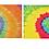 Thumbnail: Colortone Towel