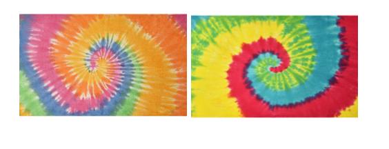 Colortone Towel