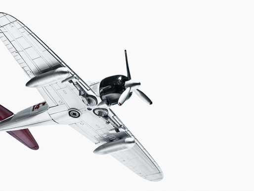 Bartender Software for Aerospace
