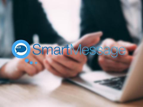 Smartmessage.jpg