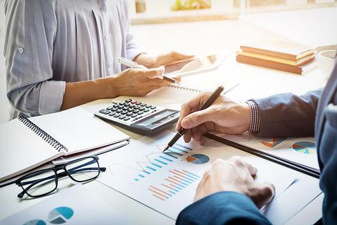 business-man-financial-inspector-secretary-making-report-calculating-checking-balance-inte...ept.jpg
