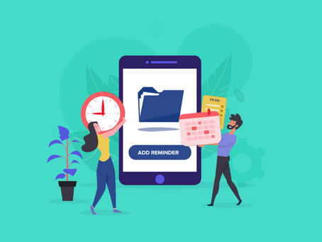 Why have an APP for your business? (Part-1)